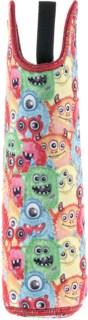 Protective Sleeve Monsters 0,3l